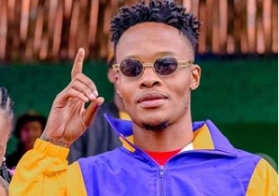 Photo of Zingah Releases New Summer Single Titled 'Imali Yam'