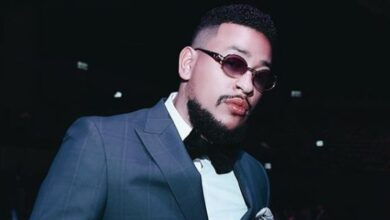 Photo of AKA Gets Dragged Through Mud For Comparing ANC To The EFF In Terms Of Load Shedding
