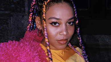 Photo of Sho Madjozi Explains Why Some People Don't Consider Her A Good Rapper