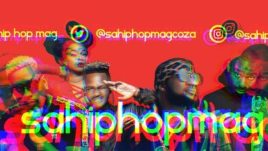 Photo of SA Hip Hop Mag Has Officially Joined the 1 Million Users Per Month Club!
