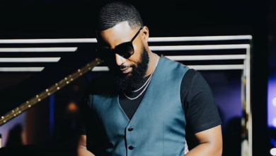 Photo of Cassper Speaks On How Prince Kaybee Requested A Collaboration After The Twar They Had