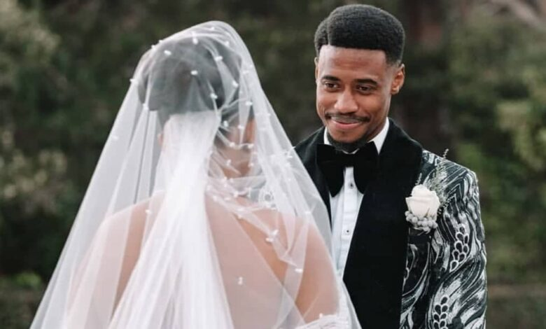 SA Rappers Who Got Married In 2019