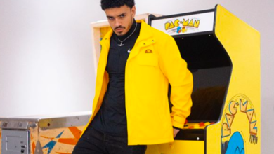 Photo of Shane Eagle Opens Up About Moves He Is Making In London