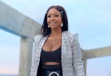 Photo of 10 Things You Didn't Know About Boity