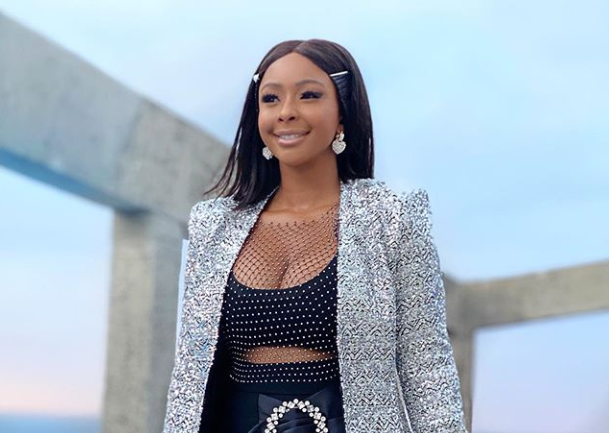 10 Things You Didn't Know About Boity