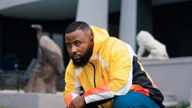 Photo of Here's Who Cassper Thinks Had A Better Run In SA Music Between Zola & Mzekezeke