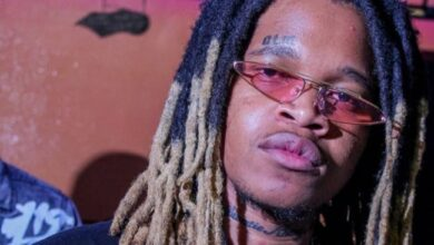 Photo of Arrogant or Powerful? SA Rappers Who Follow Less Than 10 People On Their Social Media Accounts
