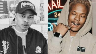 Photo of SA Rappers Set To Drop Highly Anticipated Albums In 2020