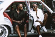 Photo of Major League DJz Show Off Their Cars Worth Over R5 Million