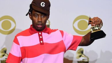 Photo of Tyler, The Creator Explains Why He Is Not All That Excited For Winning The Grammy Award