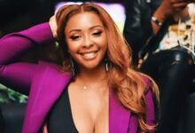 Photo of Bag Secured! Here's How Much Boity Charges For An Instagram Post
