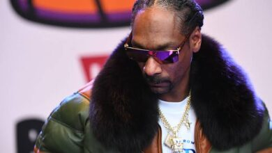 Photo of Snoop Dogg Shares What He Thinks Of The Drake – Pusha T Beef & Their Diss Tracks