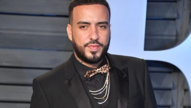 Photo of French Montana Get Slapped With A Lawsuit Of Sexual Assault & Battery