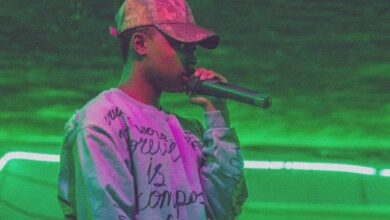 Photo of A-Reece Finally Releases Full Artist Line-Up For Reece Effect 2020 Concert