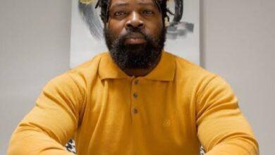 "Photo of Big Zulu Sends A ""Voets*k"" To AKA"
