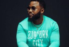 Photo of Cassper Speaks On The Boxing Match AKA Challenged Him To