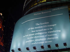 Human Resource Management - Learning Tools and Resources