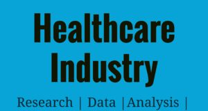 Health Care Industry- MBA Healthcare Management industry Industry – Sector Health Care Industry