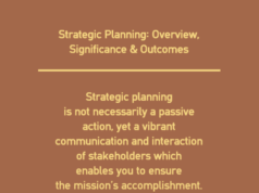 strategic-planning-overview