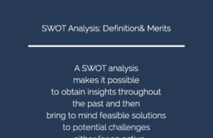 swot-analysis-definition-and-benefits
