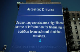 Accounting and Finance Resources and Tools mba knowledge MBA Knowledge With Free Resources and Tools a and f e1481584257887 341x220