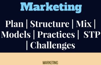 marketing plan, process, models, framework, marketing mix, product life cycle, marketing limitations, marketing strategy mba knowledge MBA Knowledge With Free Resources and Tools marketing