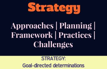 strategy planning, processes, approaches, challenges and limitations mba knowledge MBA Knowledge With Free Resources and Tools strategy
