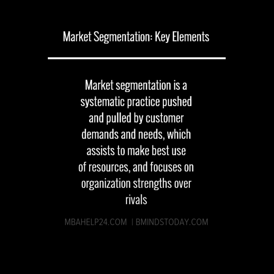 market-segmentation-overview-and-key-elements
