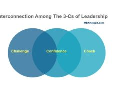 three-cs-of-leadership-interconnection