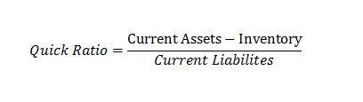 liquidity ratios Liquidity Ratios | Current Ratio | Working Capital Ratio | Quick Ratio Liquidity ratio quick ratio