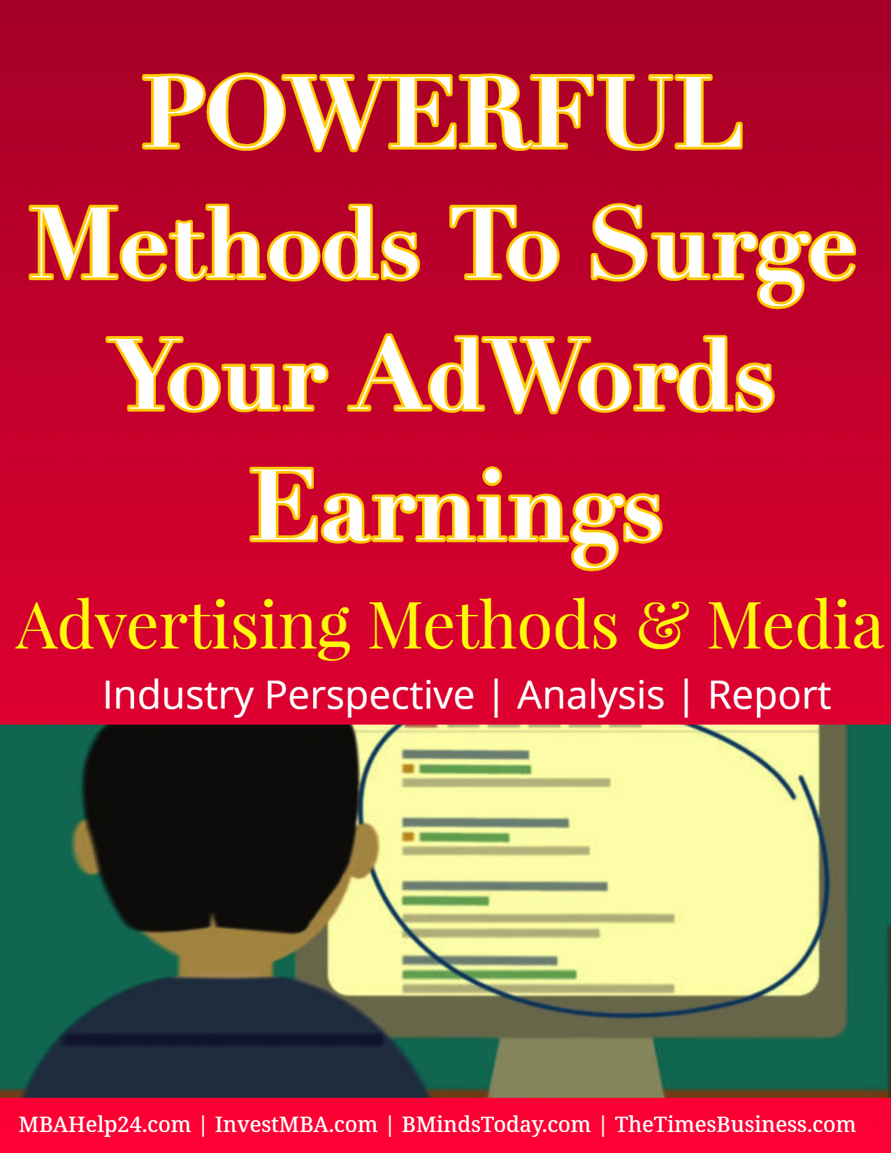 POWERFUL Methods To Increase Your AdWords Earnings adwords POWERFUL Methods To Surge Your AdWords Earnings POWERFUL Methods To Increase Your AdWords Earnings