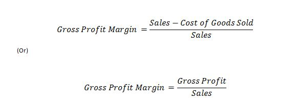 Profitability Ratio- Gross profit margin ratio Profitability Ratios Profitability Ratios | Gross Profit Margin | Return On Assets | Return On Equity Profitability Ratio Gross profit margin ratio