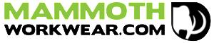 Mammoth-Logo
