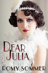 Dear Julia by Romy Sommer