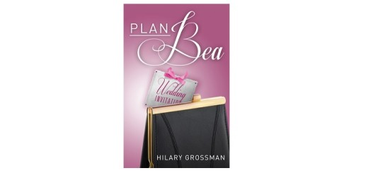 Feature Image - Plan Bea by Hilary Grossman