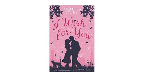 I Wish For You by Camilla Isley - feature
