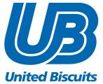 united biscuits logo