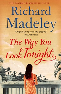 The Way You Look Tonight - resized