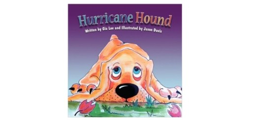 Feature Image - Hurricane-Hound-by-Gia-Lee