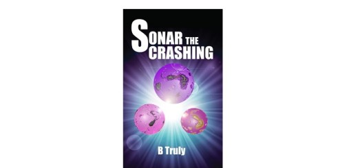 Sonar the Crashing - Feature Image