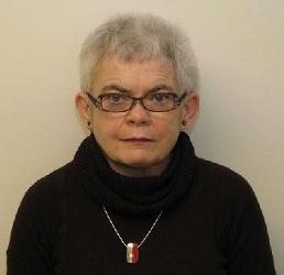 Mary M Schmidt