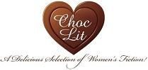 Choc Lit Poster