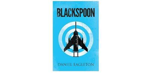 Feature Image - Blackspoon by Da