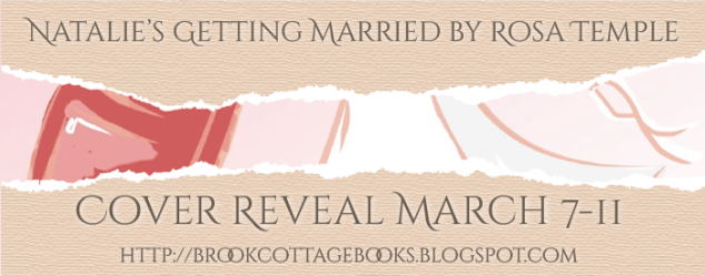 natalies-getting-married-cover-reveal