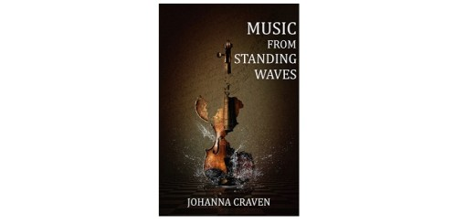 Feature Image - Music from standing waves