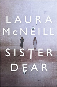 Sister Dear by Laura McNeill