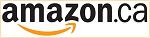 Amazon.com.ca