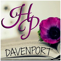 H.P Davenport