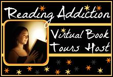 Reading addiction