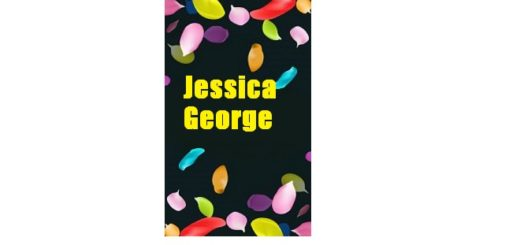 feature Image - Jessica George